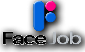 Bannière de face-job.fr